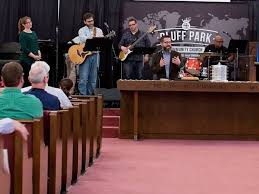 custom backdrops 29 best church pop up displays images on backdrops