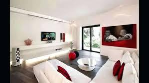 home design app hacks modern living room design ideas 2014 modern living room design ideas