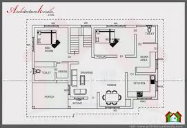 kerala home design 2 bedroom marvelous 2 bedroom house plan and elevation in 700 sqft
