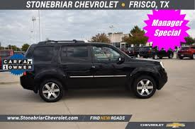 2012 honda pilot touring 4wd honda pilot touring 4wd in for sale used cars on
