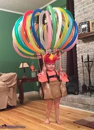 Disney Doc Mcstuffins Halloween Costume Doc Mcstuffins Costume Amazon U0027s Disney Doc Mcstuffins