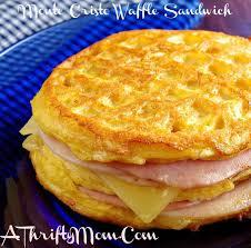 Eggo Toaster Waffles 32 Best Eggo Waffle Off Recipes Images On Pinterest Kids Fun