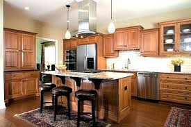 kitchen cabinet outlet ct kitchen cabinet outlet ct popular southington motauto club for 12