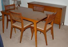innovative decoration drexel dining table neoteric design