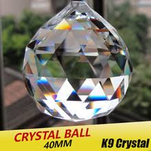 Crystal Parts For Chandeliers Online Get Cheap Crystals For Chandelier Aliexpress Com Alibaba