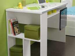 desks with storage desks for kip cool white storage desk free delivery