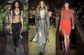 Hit The Floor Runway Walk - getting to know spring u0027s top runway models u2013 wwd