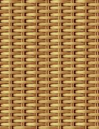 騅ier cuisine leroy merlin rattan t e x t u r e rattan patterns and woods