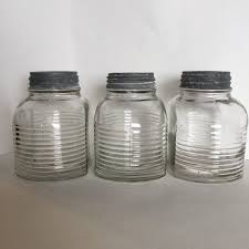 best 25 glass jars with lids ideas on pinterest large glass