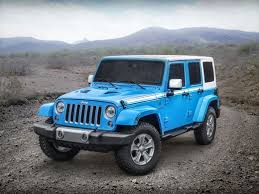 toyota list of cars jeep tops cars com list of made vehicles ousting toyota