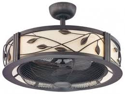 Mini Ceiling Fan With Light Mini Ceiling Fan With Light Ceiling Designs And Ideas