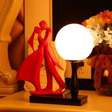 baise en chambre creativewarm baiser lumière les de table de mariage