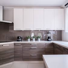 what should you use to clean wooden kitchen cabinets how to clean wood cabinets garage organization