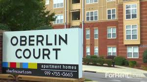 oberlin court apartments for rent in raleigh nc forrent com