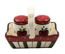 Red Kitchen Accessories Ideas 36 Best My Apple Kitchen Images On Pinterest Kitchen Ideas