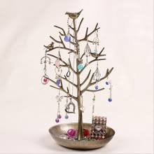 popular metal ornament display tree buy cheap metal ornament