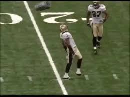New Orleans Saints Memes - new orleans saints defense moves it like berney against the