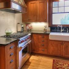 backsplash to match cherry cabinets cherry cabinets design pictures remodel decor and ideas kitchen