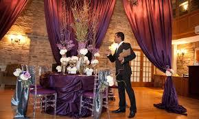 Wedding Planner Courses Eventtrix Groupon