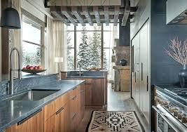 kitchen design applet design a kitchen bloomingcactus me