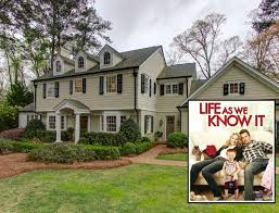 georgia house the life as we know it movie house for sale in atlanta
