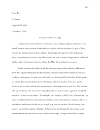 cover letter biology research paper cover letter images cover letter ideas