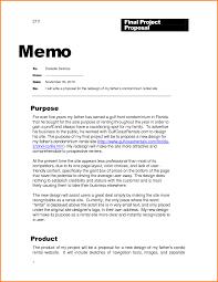 13 business memorandum example letterhead template sample