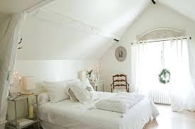 deco chambre romantique beige deco chambre romantique plus decoration lit deco chambre blanche