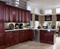 kitchen cabinet handles ideas cabinet unique of kitchen cabinet hardware hd la awesome