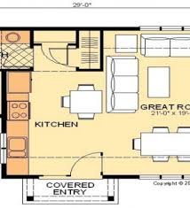 Pool Guest House Floor Plans Small Pool House Floor Plans