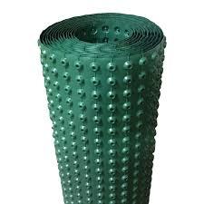 prova tt8010grn50r prova flor eco green subfloor system lowe u0027s