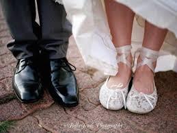 wedding shoes johannesburg anella wedding shoes boutique bridal concepts