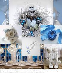 Winter Wonderland Wedding Theme Decorations - wedding ideas for winter wonderland 99 wedding ideas