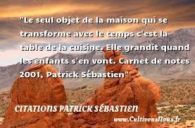 citation sur la cuisine citation maison les citations sur la maison cultivonsnous fr