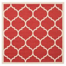 Home Depot Patio Rugs by Best 25 Patio Rugs Ideas On Pinterest Apartment Patios Outside