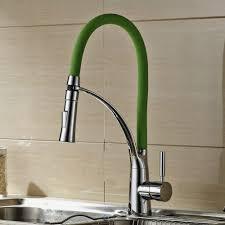 green kitchen sinks kitchen sink amazing green kitchen sinks decor modern on cool
