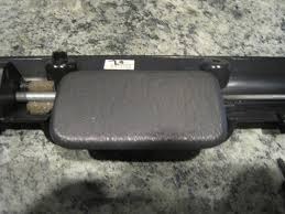 used jeep grand cherokee glove boxes for sale