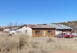 file adobe house in canelo arizona 2015 jpg wikimedia commons