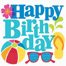 47 best happy birthday signs images on birthday wishes