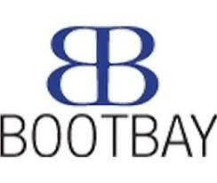 Boot Barn Coupon Codes Bootbay Coupon Codes Save 15 W Nov 2017 Coupons