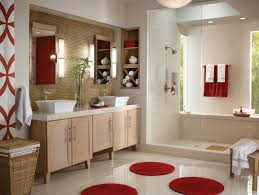Bathroom Design Trends For - New bathroom designs