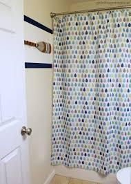 bathroom design wonderful img boys bathroom makeover blue green