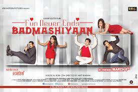 badmashiyaan full movie in hd with english subtitles bollywood