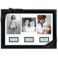 108 best first time grandma gifts images on pinterest grandma