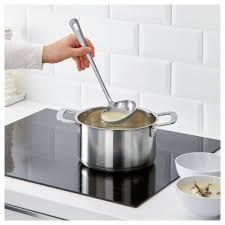 grunka 4 piece kitchen utensil set ikea