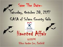 halloween save the date sponsors court appointed special advocates of solano county