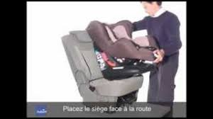 siege iseos neo ecouter et télécharger installation du clipperton siège auto