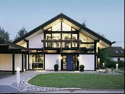 home design houston home design ideas