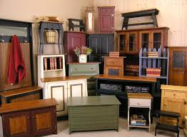 shopping for kitchen furniture tips sle picture of furniture shopping for vintage