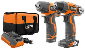 black friday home depot power tool sets ridgid black friday 2016 tool deals at home depot